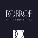 DOBROF-logo