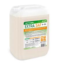 Nefis_Extra_SAF