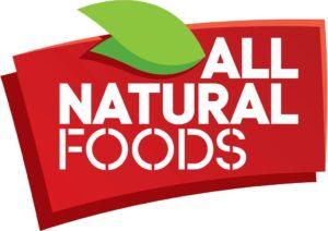LOGO_All Natural Foods