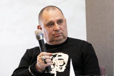 Trubnikov