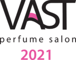 Perfum salon _21