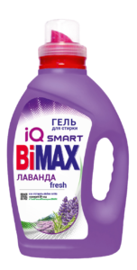 bimaks-3d-152x300