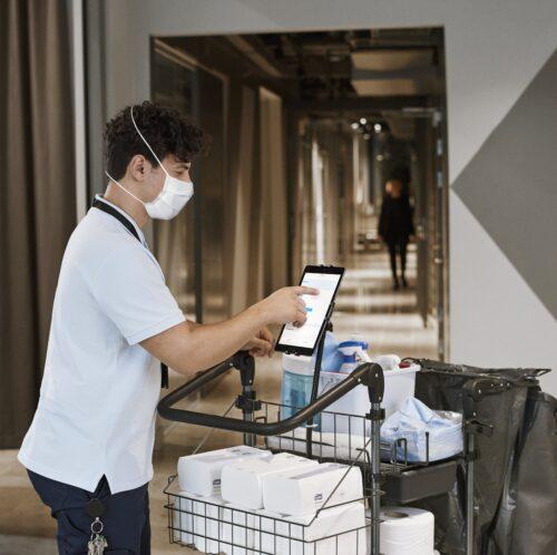 rewarding_cleaning_digital_tork_mask_1