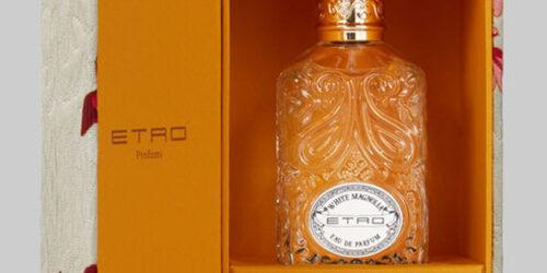 etro+white+magnolia+perfume
