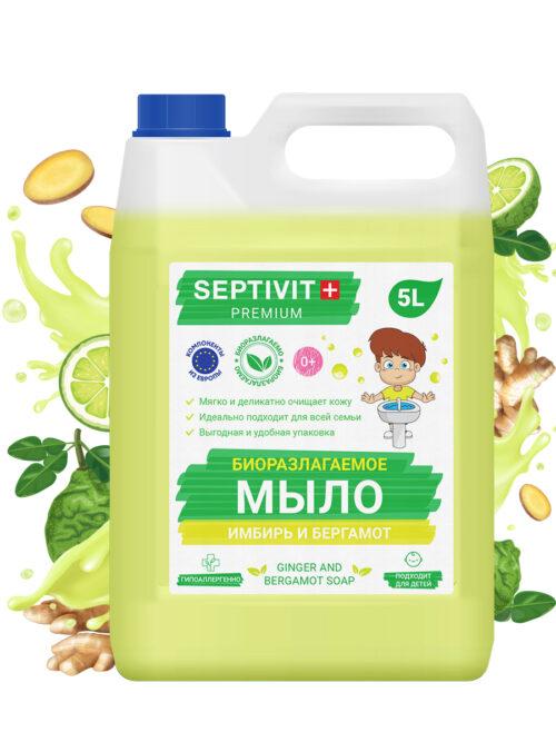 imbir-i-bergamot-5l-ozon