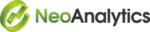 neoanalytics-logo