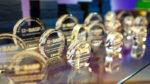 basf awards