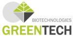 greentech_biotechnologies_logo
