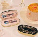 Gucci-2021-Des-Yeux-Floral-Eyeshadow-Palett-700x700 (2)
