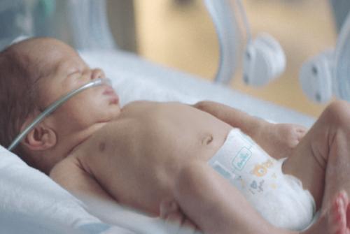 Pampers-Preemie-Protection_2