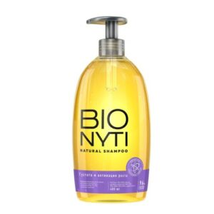 bionyti_shampoo_purple